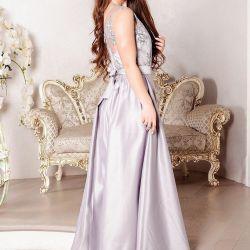 Вечернее платье 53аренда