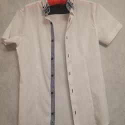 Men's shirt size s