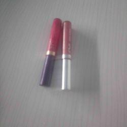 Oriflame Lip Gloss