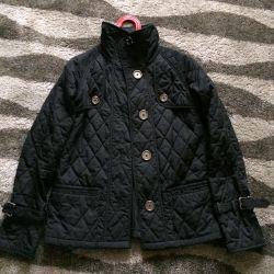 Jacket dimensiune mată S M