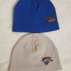 pălării cu 2-3 ani