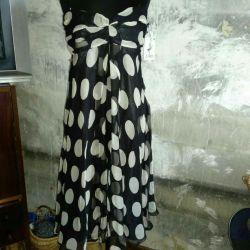 Dress 46 ±