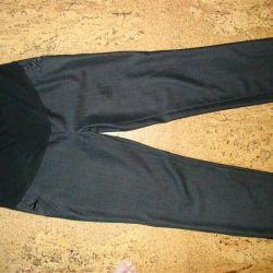 Παντελόνια για την κοιλιά p.46