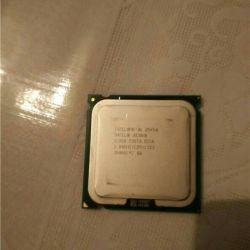 Xeon 5460 3.16GHZ