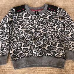 Acoola sweatshirt