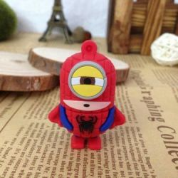 New Cool USB Flash Drive 16 GB