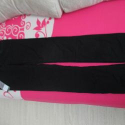 Jeans new p 29 42-44