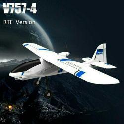 Volantex Ranger 757-4 EPO 1380 мм розмах KIT