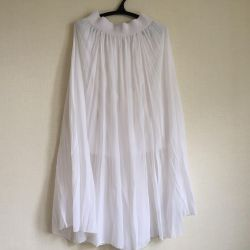 Μεγάλη φούστα rr 42-48