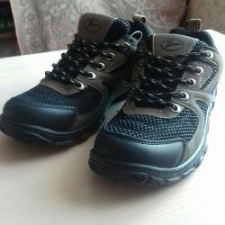 Yeni spor ayakkabı pp 38