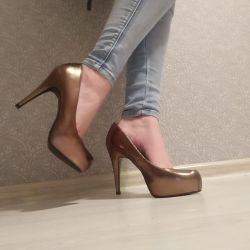 Shoes New Look