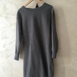 Φόρεμα γνωστός σχεδιαστής Terehova