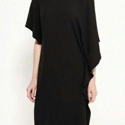 Φόρεμα 48_50