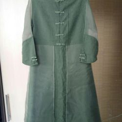 Dress NEW, size: 42 - 44.