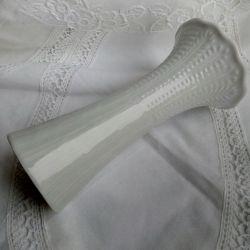 Vase KPM Porcelain