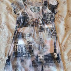 Платье для беременных СРОЧНО, цена сниж