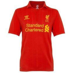 T-shirt FC Liverpool (Liverpool) new