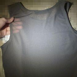платья (новое)