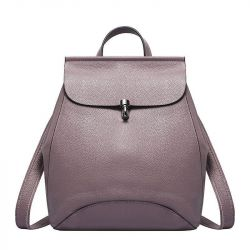 🔥 Transforming backpack еля calf leather