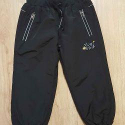 pantaloni marimea 92