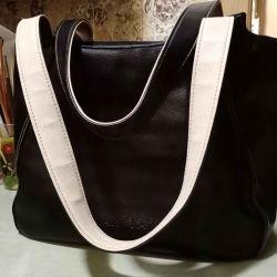 Τσάντα αγοραστή