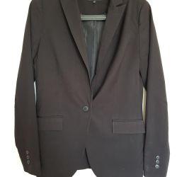 New jacket O'stin 42-44