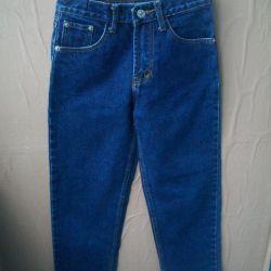 jeans p 24