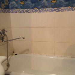 Apartment, 1 room, 42.3 m²