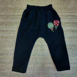 Sports pants size 92