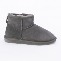 New women's winter uggs EMU Australia 37-40r