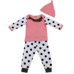 Pajamas, height 80