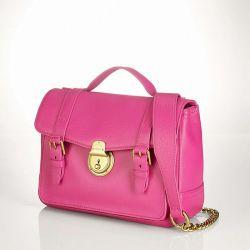 Ralph Lauren bag original