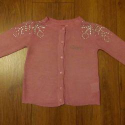 Sweatshirts for girls 4-6 years