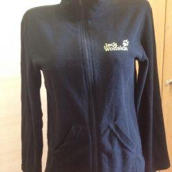 Sweatshirt size 44-46
