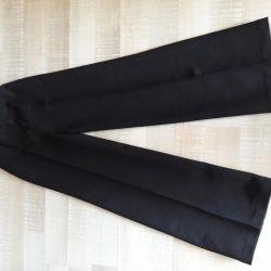 Pantaloni p 34
