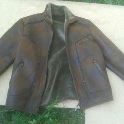 Куртка кож и др