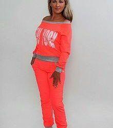 Новый костюм ( розового цвета) 50 ращм