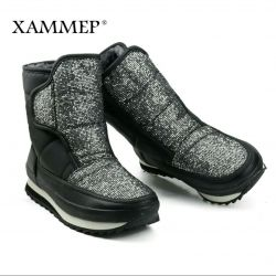 Boots, new (p. 37,38,39)