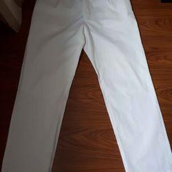 Pantaloni / Pantaloni Valentino