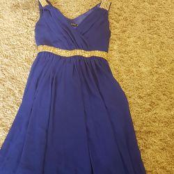 Evening dress44-46