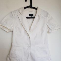 Summer jacket O'stin, 42 p. Used 2 times