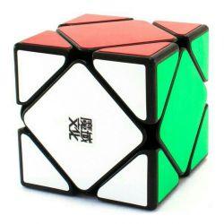 Rubik Küpü MoYu Manyetik Skewb