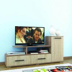 Στήριγμα τηλεόρασης