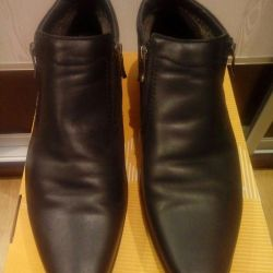 Mens spring-autumn shoes 44r.
