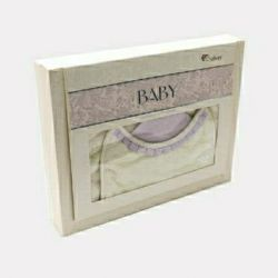 Baby Greenway Baby Care Kit