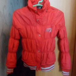 Куртка 42-44 р