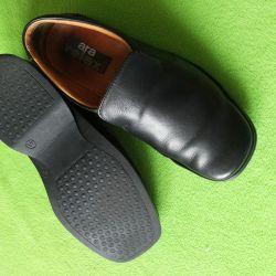 Туфли мужские Ara Германия