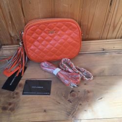 DG handbag