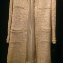 Παλτό 42