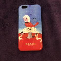 Cazul Iphone 6-6s